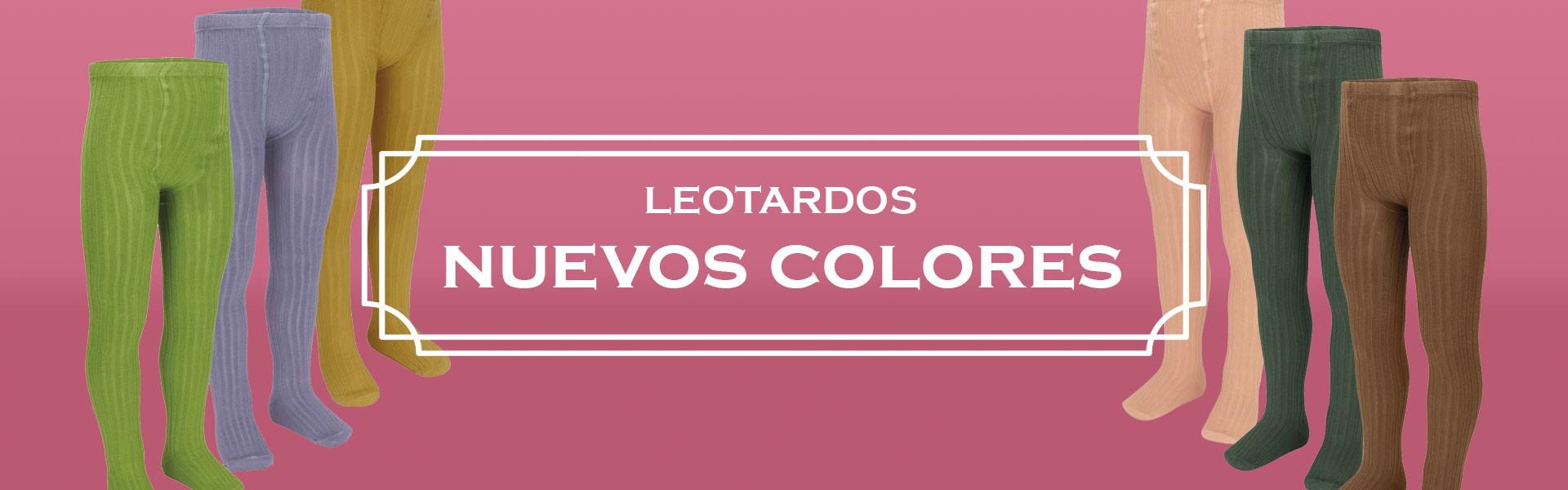 Edelweiss nueva web_Nuevos colores