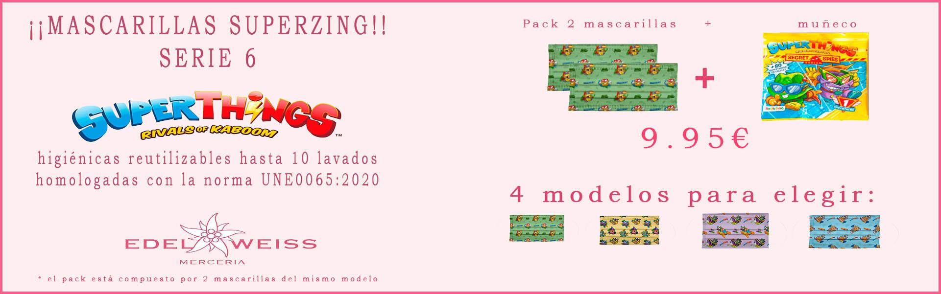 Edelweiss nueva web_Lanzamiento web